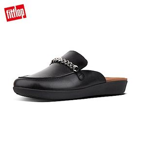 FitFlop SERENE-黑色