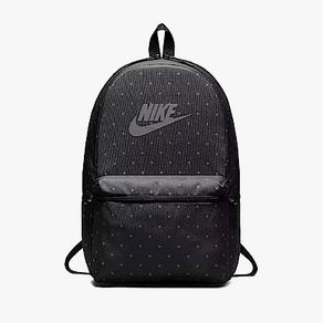 Nike 後背包 Heritage 2.0 Backpack