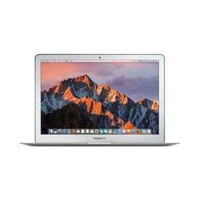 13 吋 MacBook Air 128GB 0507
