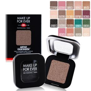 MAKE UP FOR EVER 藝術大師玩色眼影2.5g