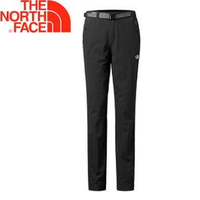 The North Face 女 休閒長褲